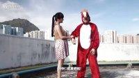 舞台剧 <书籍> 宣传片 - 陈嘉宝