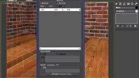 《用多媒体学 3DS MAX 2011》--设置渲染参数-2[edusoft.com.cn ]