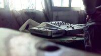DJ舞曲,新民DJ小鹤。练习版Q491057260