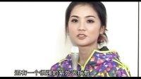 蔡卓妍顶烈日拍广告无精打采 男友陈伟霆力哄
