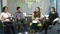 趣味青春英语(初中)0102