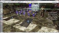 UDK Unreal3 虚幻引擎3 自己采集的动作捕捉文件应用(动作捕捉,角色动画)