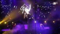 田馥甄(HEBE) - 魔鬼中的天使 田馥甄(HEBE)2012广州演唱会(拍摄者:@wen尐)