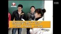 锦宏中学开展普法教育
