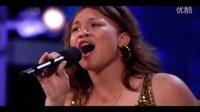 【猴姆独家】本周让全球歌迷疯转的视频!美国18岁大学生激情翻唱Beyonce热单Listen震撼全场