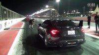 有史以来最快的丰田GT86!256km 9.1秒
