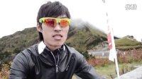 台湾KOM登山王挑战赛2013回顾