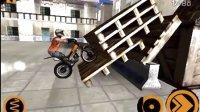 【极限摩托2】伦哥的安卓游戏评测01