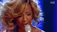 Mary J Blige -  Need Someone To Love You