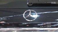 2011德国埃森改装车展现场直击精彩第3弹