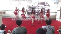 石家庄演出公司石门印象 舞蹈开场舞