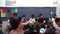 斗战神5.18恳谈会策划面对面访谈视频02 【dzs.sgamer.com】