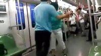两个上海人打架,一个东北人解说 某S第二部