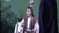唐美雲歌仔戲【燕歌行】