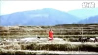 印度电影《奴里》主题歌