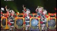 [最热]第六届小荷风采《铜鼓咚噹》校园儿童舞蹈[提供:haolaoshi.tv]