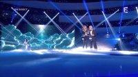 超清席琳迪翁演唱会Celine Dion - Le Grand Show 2012全音乐会