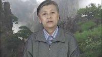 相由心生 境随心转(3)——主讲人;刘素云老师
