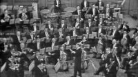 古典视频 BBC ica古典 舒曼 第四交响曲  莱因斯多夫 指挥