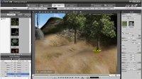 视频速报:iClone4 官方教程 道具与场景-01 道具与场景-www.nbitc.com,慧之家