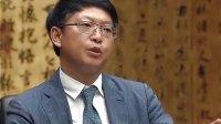 【新华财经名人坊】专访中信银行曹彤:中国银行业市场化改革之路