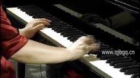 钢琴考级3级 莱蒙第20