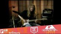 手机访问 bopian.com 吉他大师 Andy Timmons 电吉他教程 教学视频