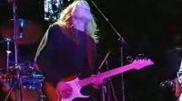 吉他大师 录音室现场 Andy Timmons - Official Live Bootleg
