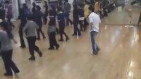 排舞 后悔 (Regret  )((韩国团队演示和分解)