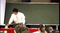 华应龙——《六年级复习课》  全国小学数学著名特级教师华应龙课堂实录集锦
