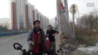 2011年北京大学自行车协会——潭柘寺拉练