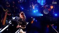 Florence   The Machine - No Light, No Light
