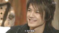 20080120_ザ少年倶楽部VTR(二宫、相叶)