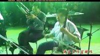 豫剧 清风亭-奴才全将良心昧20110911