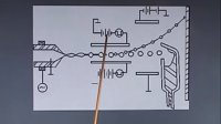 打印机工作原理及检修1(4)