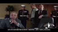 山寨啪啪好莱坞 02