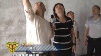警世录:郑州沈庄问题安置房事件调查