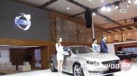 2013广州车展现场点评:沃尔沃S60L