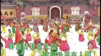 卓依婷-霸气如虹迎新年(八大巨星)