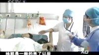 女人分娩科教片视频_孕妇分娩_分娩过程_女性分娩录像_分娩视频-亲子-高清完整正版