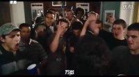 【必剩派工作室】绯闻计划剧场版预告片