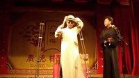 于谦 郭麒麟2011年11月19日相声《黄鹤楼》返场