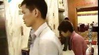 佛山小悦悦事件论坛十六个路人...拍摄:黄富昌 制作:黄富昌