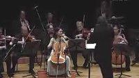 大提琴 野蜂飞舞