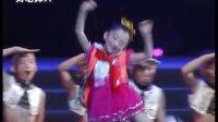 [最热]第六届小荷风采《1aaaa》校园儿童舞蹈[提供:haolaoshi.tv]