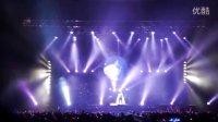 郑秀文-上一次流泪  终身美丽  不拖不欠  落错车  2011郑秀文广州演唱会(拍摄者:@wen尐