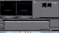 edius教程-3视频剪辑