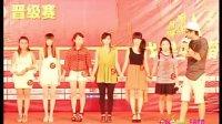 """【""""安琪杯""""_网路麦霸_女子K歌_20强晋级赛】最后PK晋级环节"""