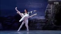 芭蕾舞剧《天鹅湖》全剧