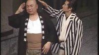 樱花大战歌谣秀 - 跳んでる花组 - 本番 - 2006.1